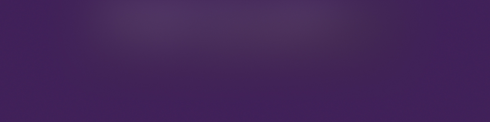 Index of /wp-content/themes/enticing/css/skins/purple
